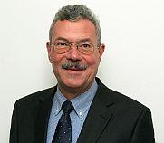 Prof. Dr. Ulrich Schweier