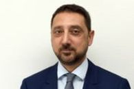 Prof. Dr. Riccardo Nicolosi